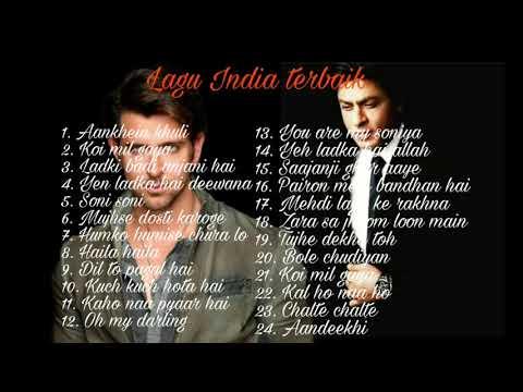 lagu-india-terbaik