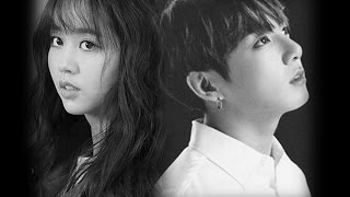 Video [BTS_ DRAMA] Trailer 6 _ Jungkook - Kim So Hyun & Kyungsoo download MP3, 3GP, MP4, WEBM, AVI, FLV Maret 2018