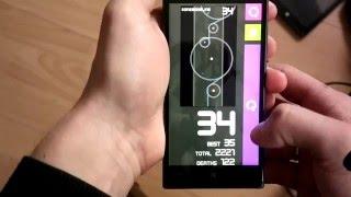 One More Line Windows 10 Nokia Lumia 830