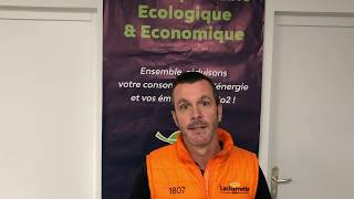 Installateur boitier éthanol Avignon