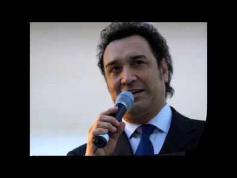 Victor Manuel Luján No te olvidaré