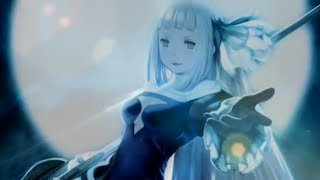 Bravely Second: How