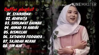Download Lagu Album sholawat versi koplo 2020     Syaikhona, Adhfaita, Sholawat Daimah, Ahmad Ya Habibi mp3