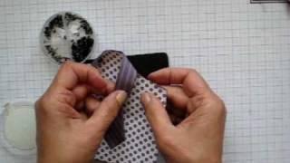 Carte chemise cravate.wmv