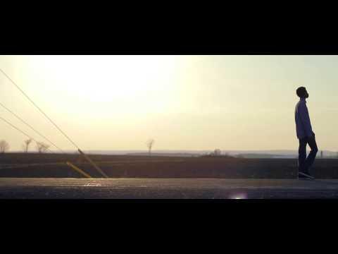 Lil Deezy - Summer Night /// Official Music Video