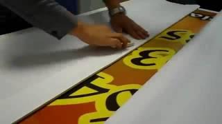 изготовление и печать баннеров  Печать баннеров(, 2016-07-19T07:28:18.000Z)