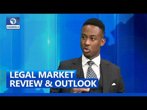 Capital Market | 23/01/2021