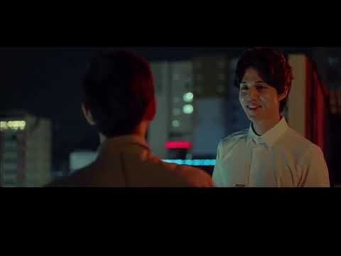 Strangers From Hell: Yoon Jong Woo And Seo Moon Jo's First Meeting (SPOILERS)