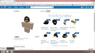 roblox how to look pretty good