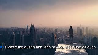 Có ai nói với em chưa? Tiếng Việt Karaoke. Beat. Lời Việt: Phạm Hùng