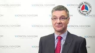 Pathology in the immuno-NGS era: quality and quantity