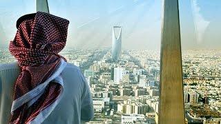 السعودية: بدء التسجيل في برنامج رواد المستقبل