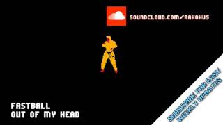 Repeat youtube video Out Of My Head (8-Bit NES Remix)