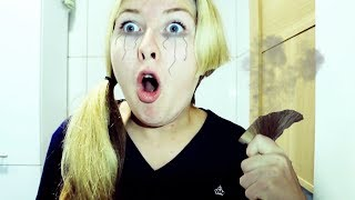 Top 5 Funniest Haircuts Gone Wrong (Most Epic & Best Hair Fails)