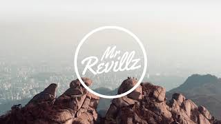 Sam Feldt & Toby Green - Chasing After You (feat. Rumors)
