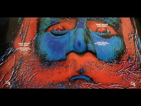 Randy Weston - Blue Moses (Full Album)
