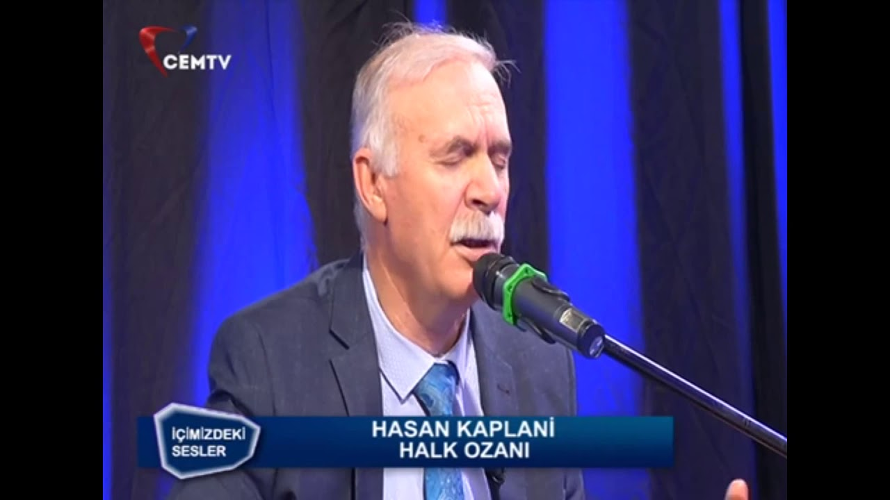 Osman Aslan - Ceylan Gözlüm