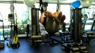 rugby sevens fitness paul holmes pt 1823 sevens trainer body assault mp4