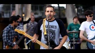 Face Out - Missao Cumprida (HD)