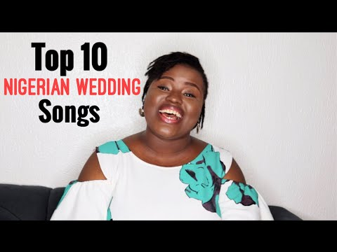top-10-nigerian-wedding-songs-||-bemi.a