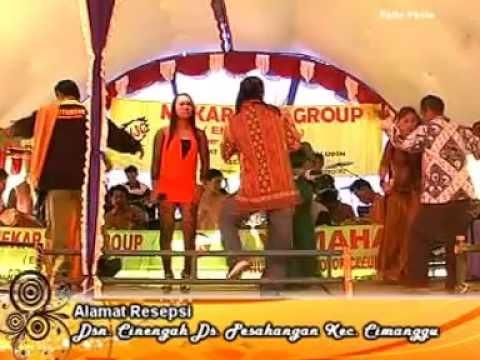 JAIPONG MEKAR JAYA GROUP