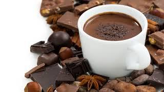Можно ли есть шоколад при язве желудка и двенадцатиперстной кишки?