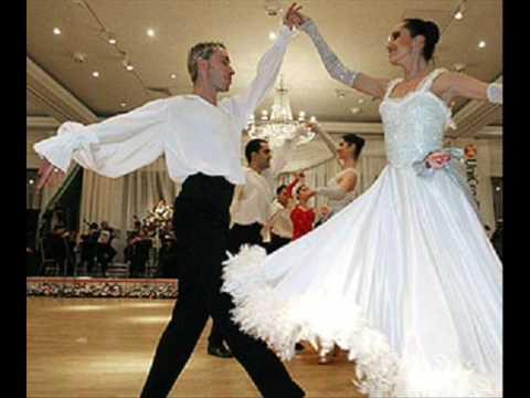 Johann Strauss -    Vienna  Waltz
