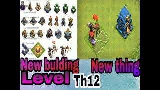 Th12 New update