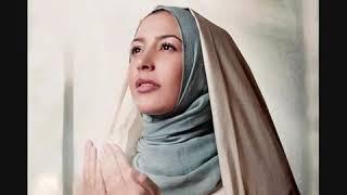 اغنية قصص النساء في القرآن