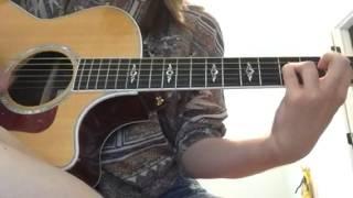 Xo Kelsea Ballerini Acoustic Cover.mp3