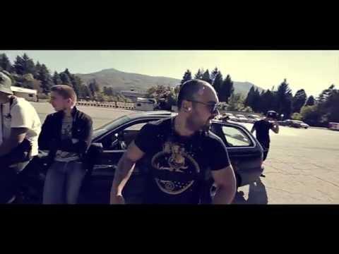 MILIONI x MARSO x BOBKATA - КУЧЕТО ОТ КВАРТАЛА (official video)