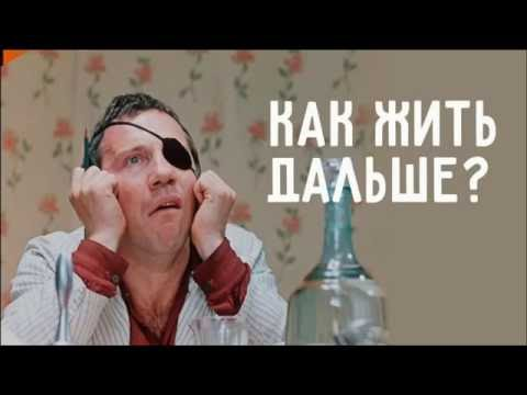 Михаил Пуговкин - Персоны - eTVnet