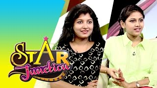 Star Junction 25-04-2015 Puthuyugam Tv