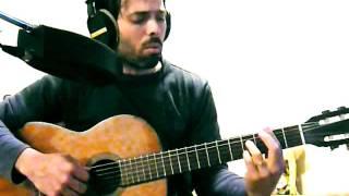 Marcelo Cagliolo - Doralice
