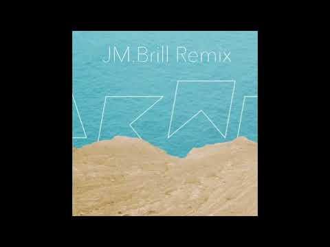 AKMU(악동뮤지션) -   Dinosaur( JM.Brill Remix)
