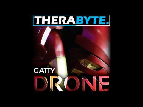 TBYTE-019 03 Gatty meets Eustace - Solitude