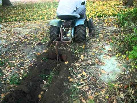 John Deere 345 Kawasaki Wiring Diagrams additionally Onan Engine Parts further John Deere 318 Onan B43g Engine Parts as well John Deere 318 Lawn Tractor likewise John Deere 316 Kohler Engine Diagram. on john deere 316 onan engine wiring diagram
