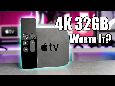apple-tv-4k-32gb,-still-worth-it!?---review