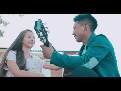 ÁXESIS LA ERA MUSICAL - ME ENAMORE DE TI (video Oficial 2020)