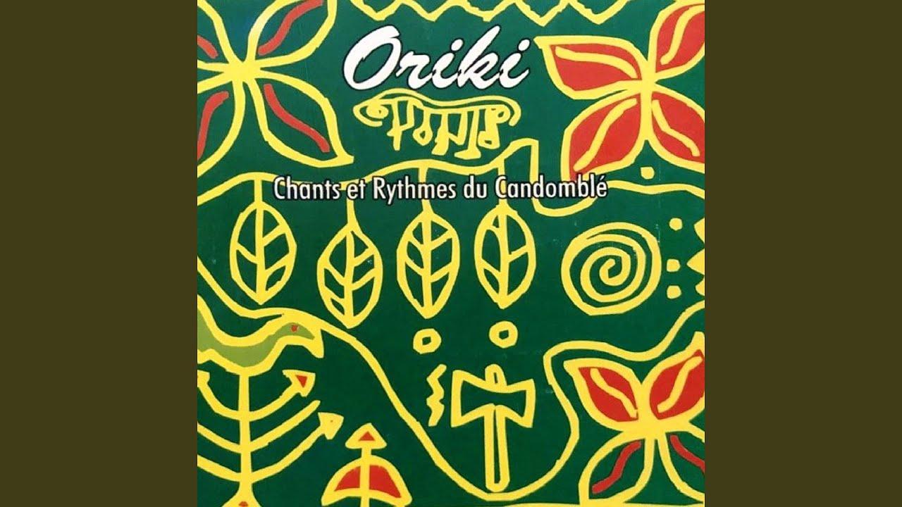 Download Oriki Ede 3gp  mp4  mp3  flv  webm  pc  mkv