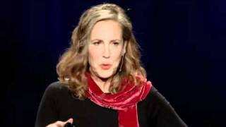 Velvet Box - 10 Things You Didn't Know About Orgasms, Mary Roach