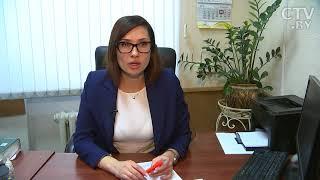 Как расторгнуть брак в Беларуси? Алименты, оплата обучения и др. вопросы по семейному праву (2018)