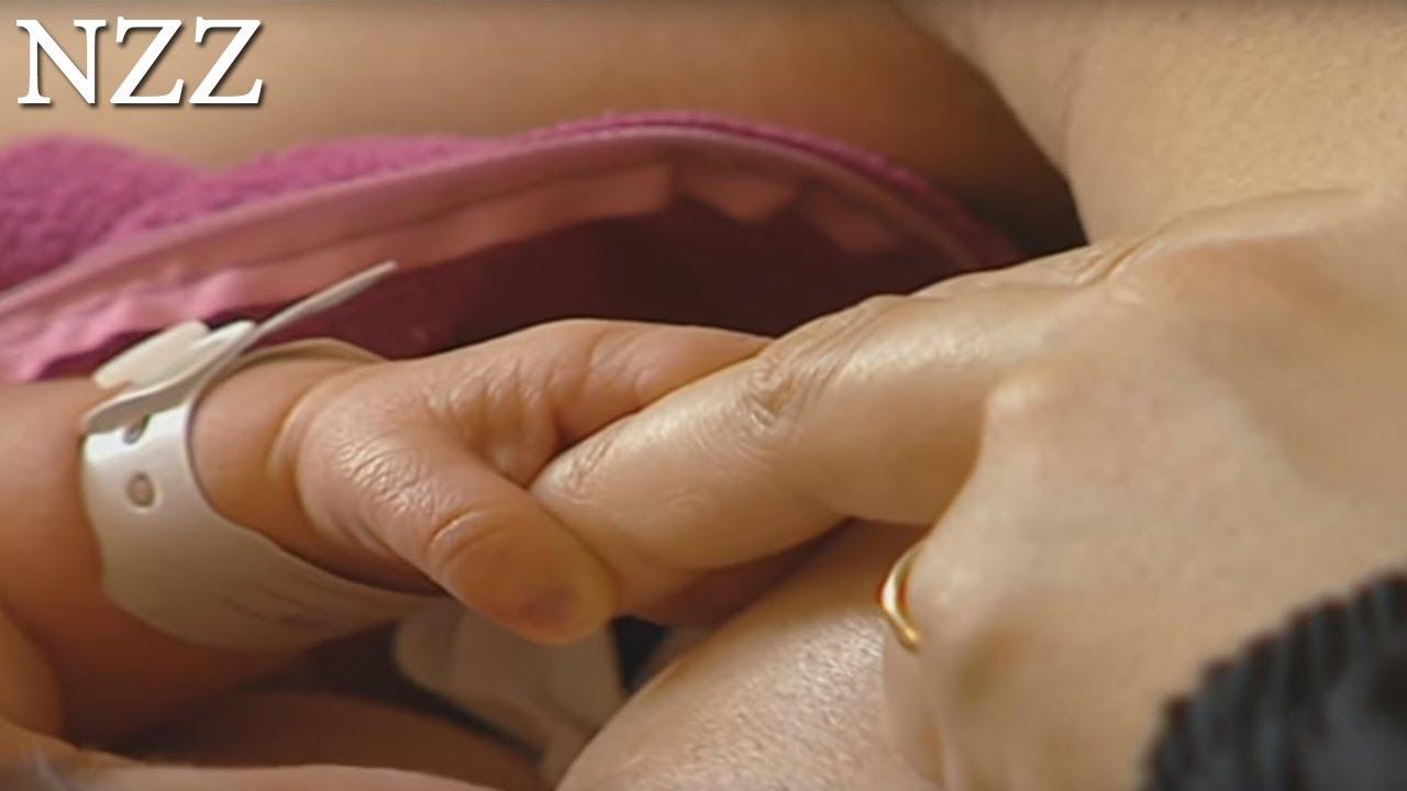 Bilder zwitter beim menschen Intersexualität