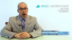 Consolidating Debt Via Cash out Refinance - NGG Video Blog