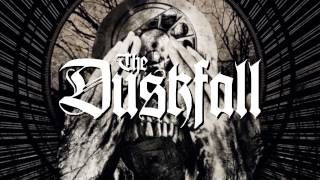 THE DUSKFALL - Farewell