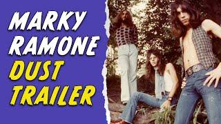 DUST - Dust/Hard Attack Trailer