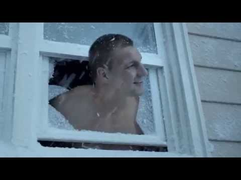 Nike | Snow Day Commercial