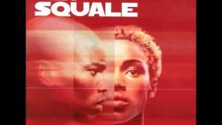 Video 2001 « ROYALE SQUALE » ROYAL SQUAD download MP3, 3GP, MP4, WEBM, AVI, FLV Agustus 2017
