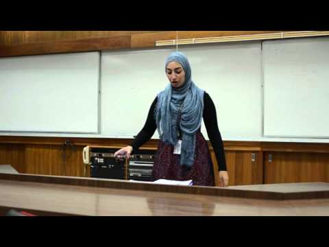 Final Round UCLA Nov 22, 2015 British Parliamentary Debate Rough