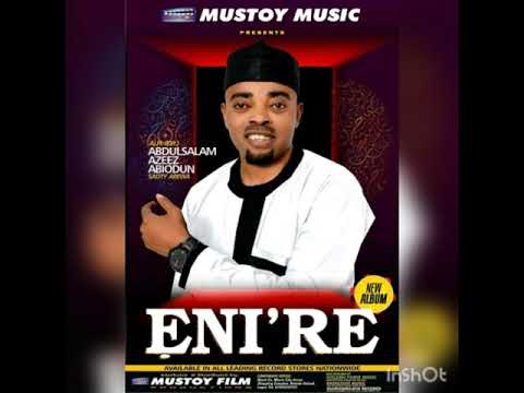 Download Eni ire 2